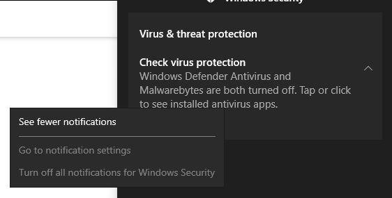 Disable Virus & Threat Protection Notification 5ccc2249-cad8-4ee6-8380-588c768d09dc?upload=true.png