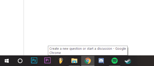 Icons permanently selected in the taskbar on Windows 10 5d0ad657-b01b-4ecf-9e6e-98e5e8b8b014?upload=true.png