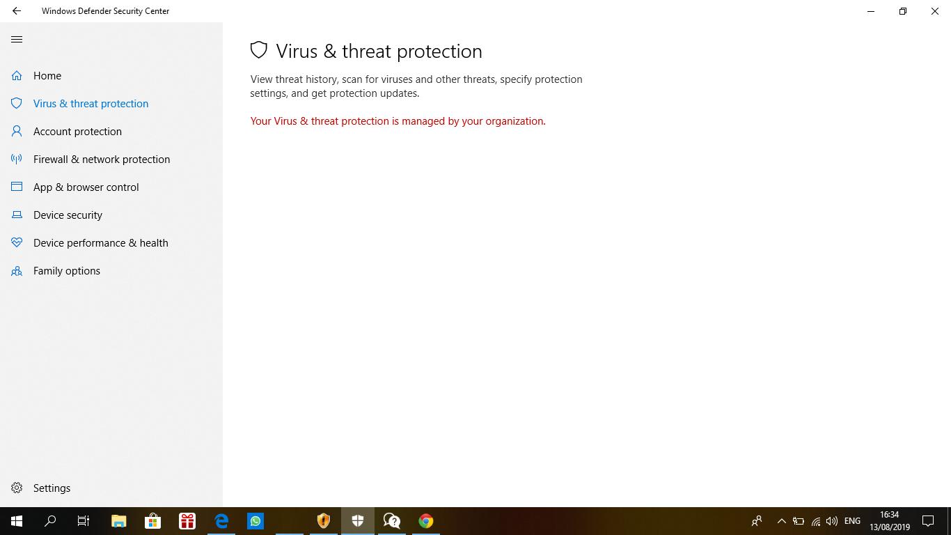 Gmn cara menyalakan virus protector y? (saya kena hack atw apa .tolong bantu saya dong) 5d395b73-33f5-417c-9701-ee6f16fac675?upload=true.png