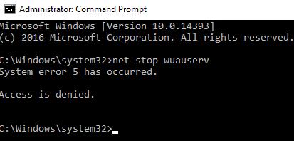 Update Problem - Windows Server 2016 5d40fa60-32c8-447f-888c-1c7dc3ff527e?upload=true.png