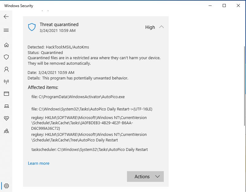 What is HackTool:MSIL/AutoKms 5d950f2e-79fc-4ba9-9938-2de7aed9e1a9?upload=true.png