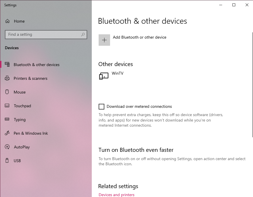 Bluetooth seems to have been completely removed from my Windows 10 laptop 5db0cb20-ad5a-403c-88e2-887125e85d96?upload=true.png