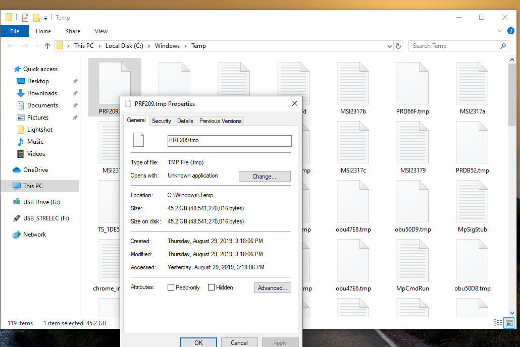 The file inside the temporary folder is too large 5db3151f-be48-4571-b0d9-2d1217c4928c?upload=true.png