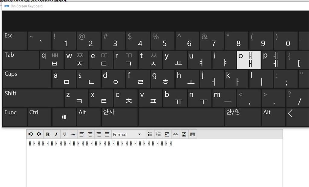 Korean Keyboard 5e0dcc29-5899-4959-9583-5276f861066c?upload=true.jpg
