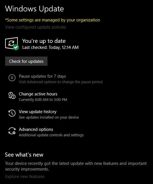 Windows 10 Some Settings Are Managed By Your Organization 5e1e022e-99e7-4081-b36c-f9550ae17e43?upload=true.jpg