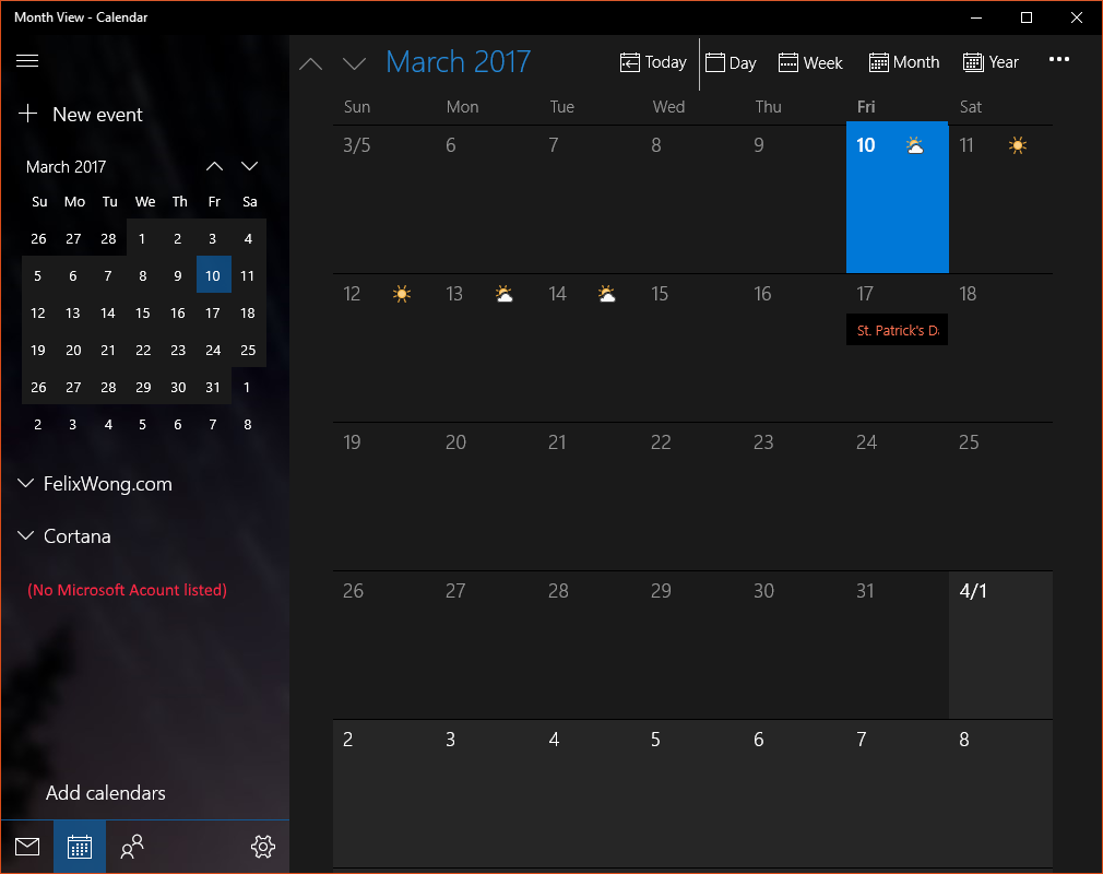 Ghost account in calendar and people app 5e3d4947-7b80-45fb-a3ac-68a39f6d256c.png