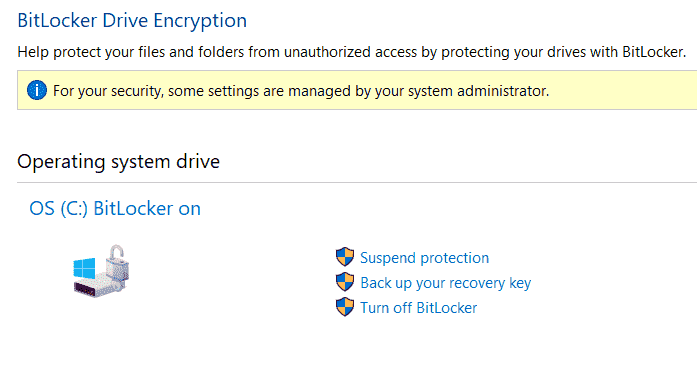 Bitlocker Not Enabling 5e5155aa-9481-45d7-9483-9da8927bcaa0?upload=true.png
