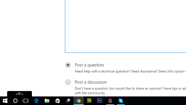 Search box missing from task bar in windows 10? 5ed18776-cd44-45c5-869f-63ad21e15e8c.png