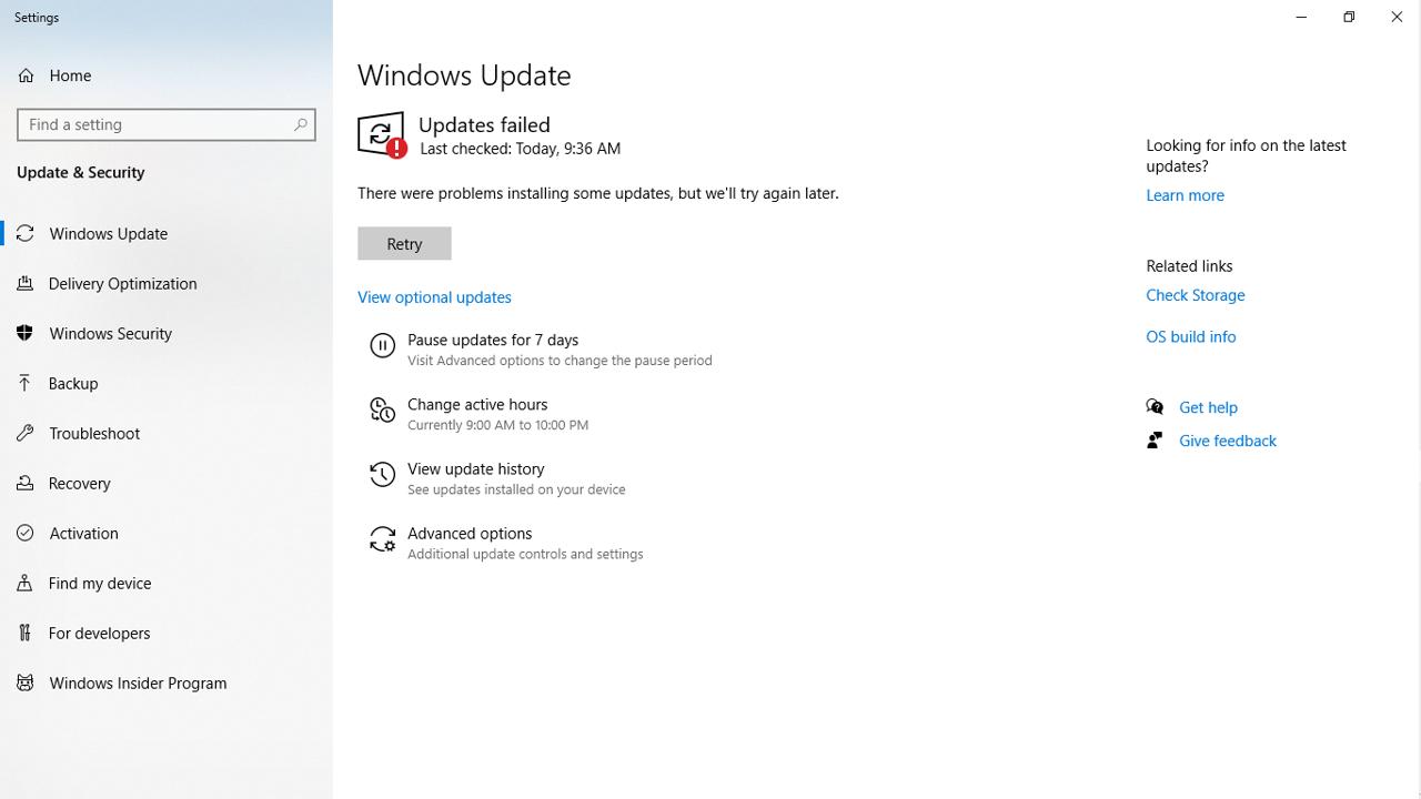 After update lap is misbehaving 5f055086-1731-4d2f-b59d-bdc07aa10969?upload=true.png