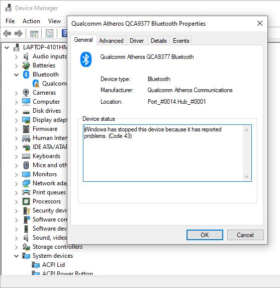 Bluetooth Error Code 43 5f32ac07-ecbe-454f-a5c9-824b34377721?upload=true.png