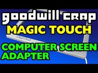 22-year old Touch Screen Adapter Works Plug & Play On Windows 10 5zcKXXM0pl6xchrOZ-fWSkhTIrVS15EAyTcTkm2kn4k.jpg