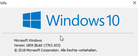 Windows 10 search app icons broken, only white cross on black background 6004016a-7085-4c3b-aa75-831e2f53efd6?upload=true.png