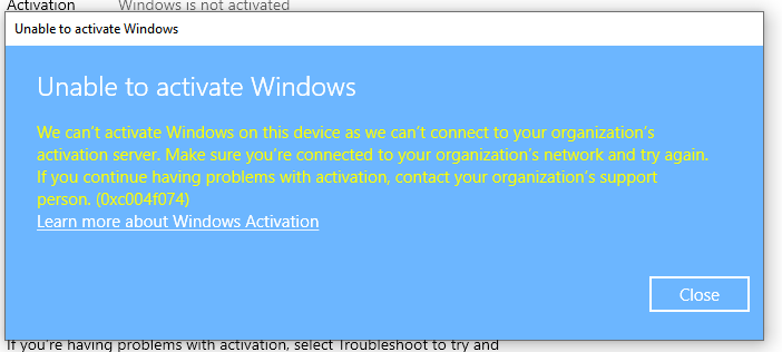Activation issue Windows 10 6006db0d-55d4-4ddc-b39d-c4bacd1ce1f3?upload=true.png