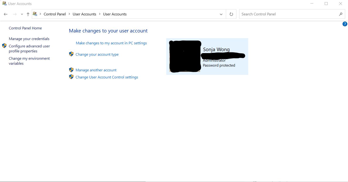 can't change my name in Windows 10 60489459-2812-42d1-97f0-ff9c9b7cfc9a?upload=true.png