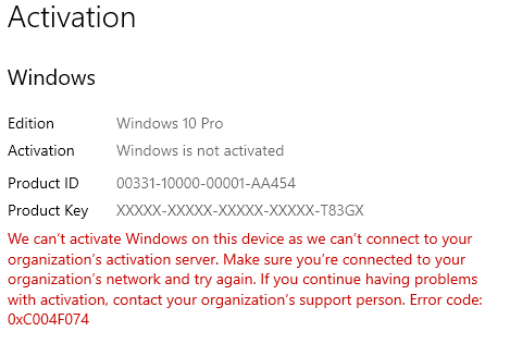 Activation issue Windows 10 605f7024-ca74-4060-8c93-1dcd23c175a6?upload=true.png