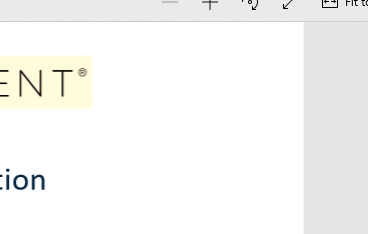 White background on images in PDF files render as yellow on Edge browser 60bab014-67b3-4f09-a565-26c16e34e4dd?upload=true.png