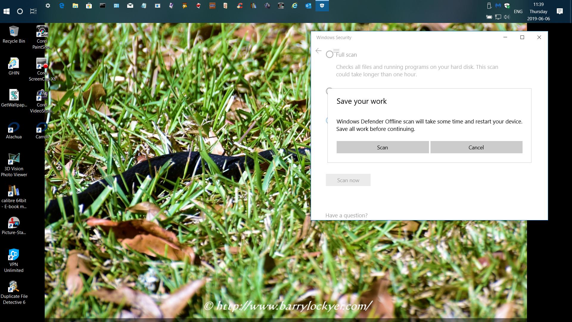 Windows off Line Scan won't Run  code: 0x8004cc01 60e31f1a-514c-4db2-ba21-22f1c4e9c933?upload=true.png