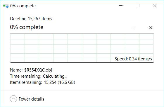 Windows 10 Enterprise Recycle Bin Empty Files Too Slowly!!! 6111fd02-7217-43d7-91cd-75318f6e99ef?upload=true.png