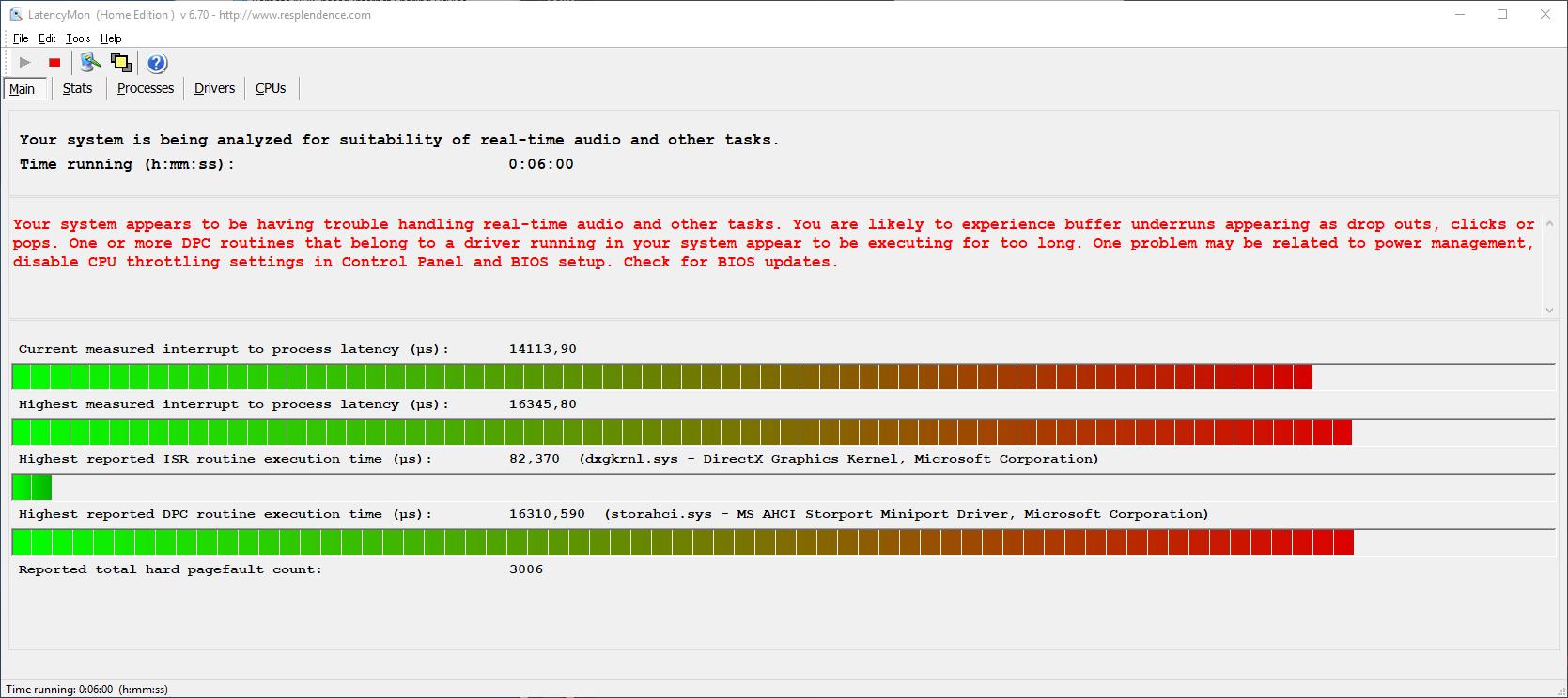DPC latency after install Visual studio .NET framework 61243d98-10c6-47ba-a355-3ef08df86cee?upload=true.png