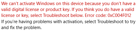 Cannot Activate Windows 614226ab-ab8e-44fd-bffd-d1239633db08?upload=true.png