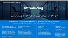 How to upgrade to Windows 10 Pro/Windows 10 Pro for Workstations? 616dcdd0eadc_thm.jpg