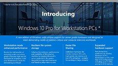 Download Windows 10 Pro through Microsoft on line 616dcdd0eadc_thm.jpg