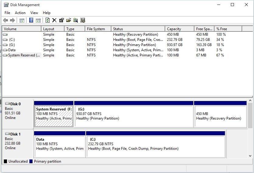 Weg sparen verschiedene Arten von zuverlässige Qualität Help - This PC can't run Windows 10 - We couldn't update ...