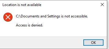 Access Denied to Numerous Folders on c: drive! 61dc3cf1-8cbe-41d0-ba62-e7b1530b31c9?upload=true.jpg