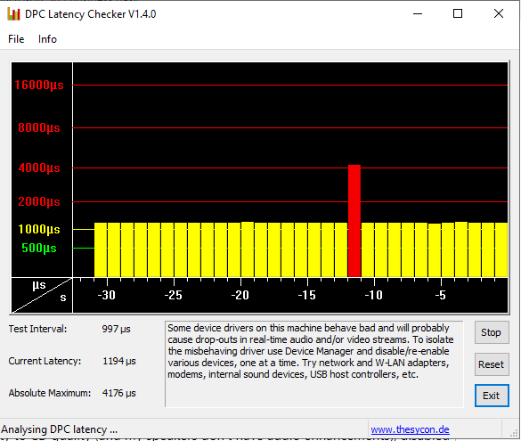 High DPC Latency with electric popping noise win 10 6239bb93-1397-49f9-815d-6b930532b8f4?upload=true.png