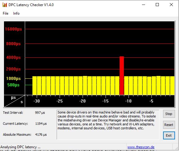 Windows 10: High DPC latency ndis.sys 6239bb93-1397-49f9-815d-6b930532b8f4?upload=true.png