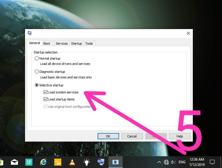 After update windows 10, version 1903 ( OS Build 18362.239 ).......system configuration... 62fba5f3-1d94-4623-99ba-41e8e625bafe?upload=true.jpg