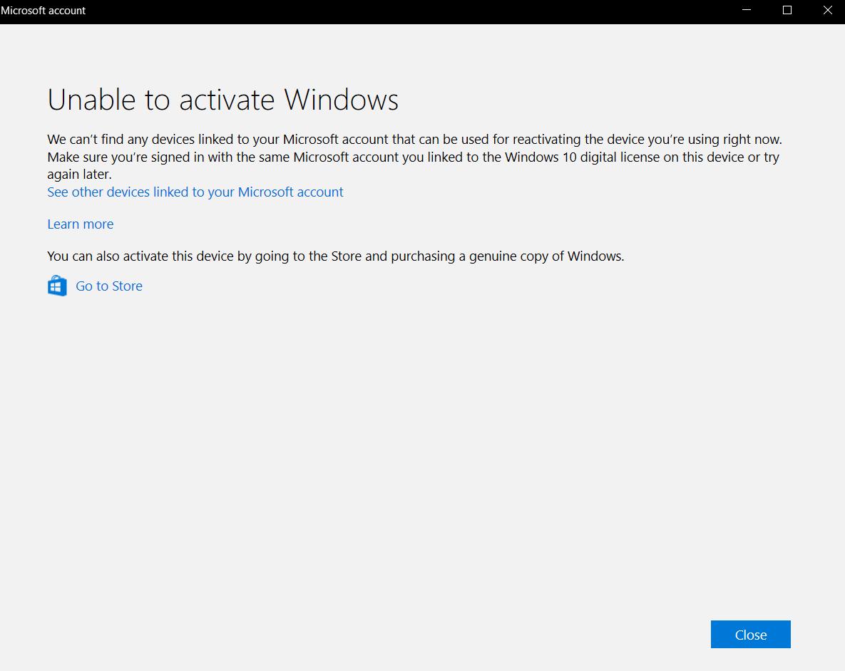 Windows 10 Pro Digital License Activation not working 6303ec9b-fcae-4b67-84b2-83a39ecf8269?upload=true.png