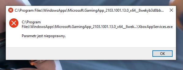 Microsoft Store cant open after what i did. 633fdaa4-c708-4cb4-9b8c-3b6ea9cb2d2f?upload=true.png