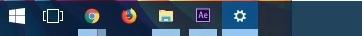 Taskbar icons line thickness 641a30cc-e306-4eea-80de-3eb331b9459b?upload=true.jpg