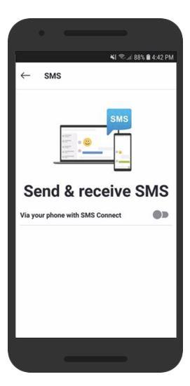 your phone app sms messages 6478ef94-822e-4e17-96b3-4a462c81e9a8?upload=true.jpg