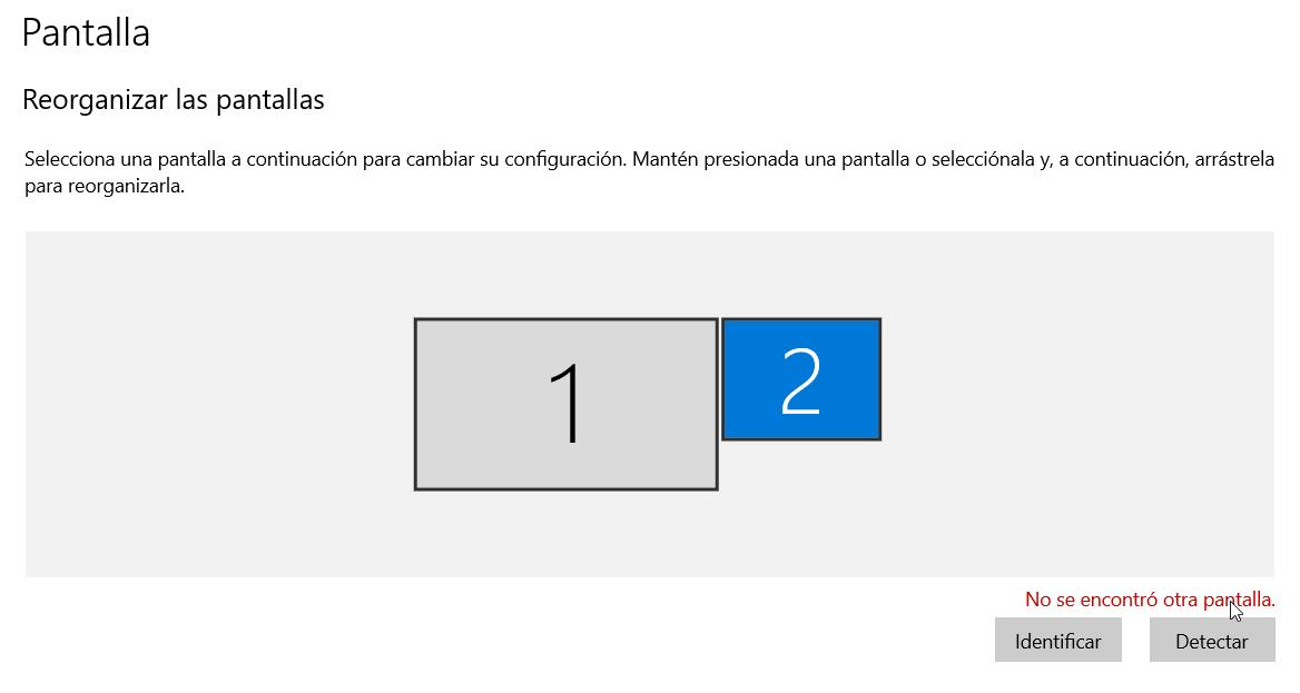 Can't detect second screen 64bd5a14-e38b-46ff-8e1e-7fc39bf8dba0?upload=true.png