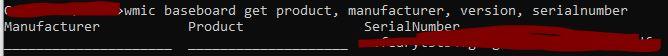 PC not showing BIOS manufacture 64ef7d3a-d14a-48d6-a09d-a676a25c5e21?upload=true.jpg