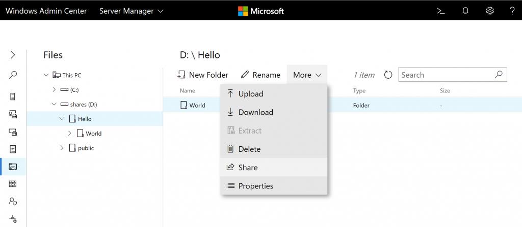Announcing Windows Admin Center 1809.5 Insider Preview 64f825715cc5e8c8c56b51eec48a8fe1-1024x447.png