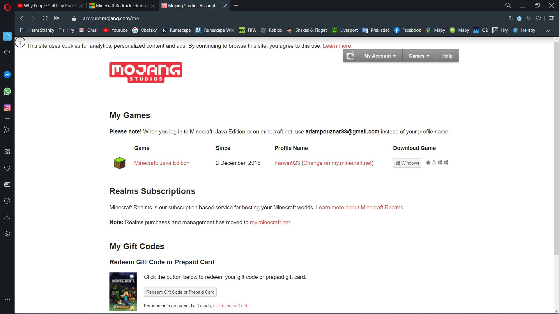 Minecraft Bedrock Edition 650b85e1-e838-4855-b498-8f984651790a?upload=true.png