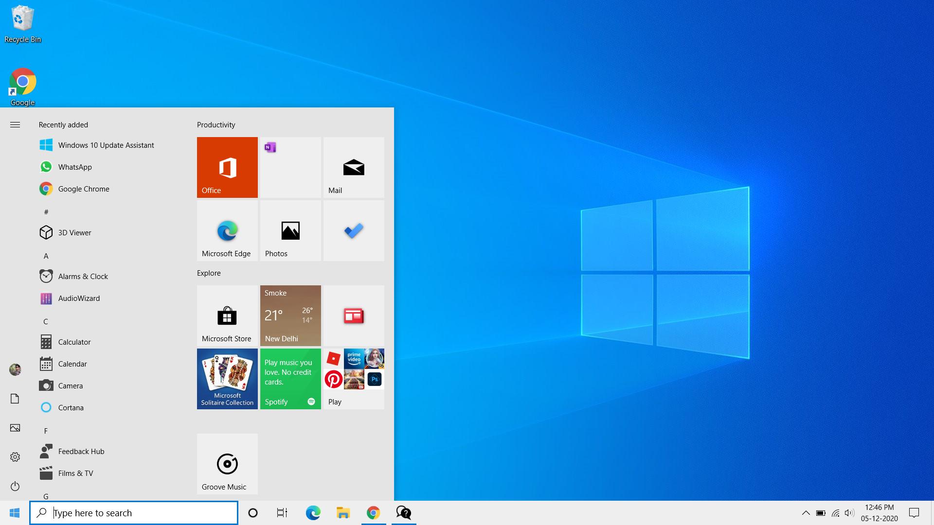 Colorless Icons in start menu 65e31fff-1255-496f-a52b-f84c86e2420d?upload=true.png