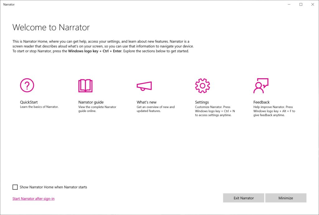 What is new in Windows 10 accessibility 661e9314c39083311c94488fb988abc3-1024x689.jpg