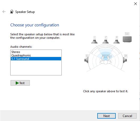 Windows Sound settings change after restart 6644f473-3402-4421-9502-761c69e96aba?upload=true.png