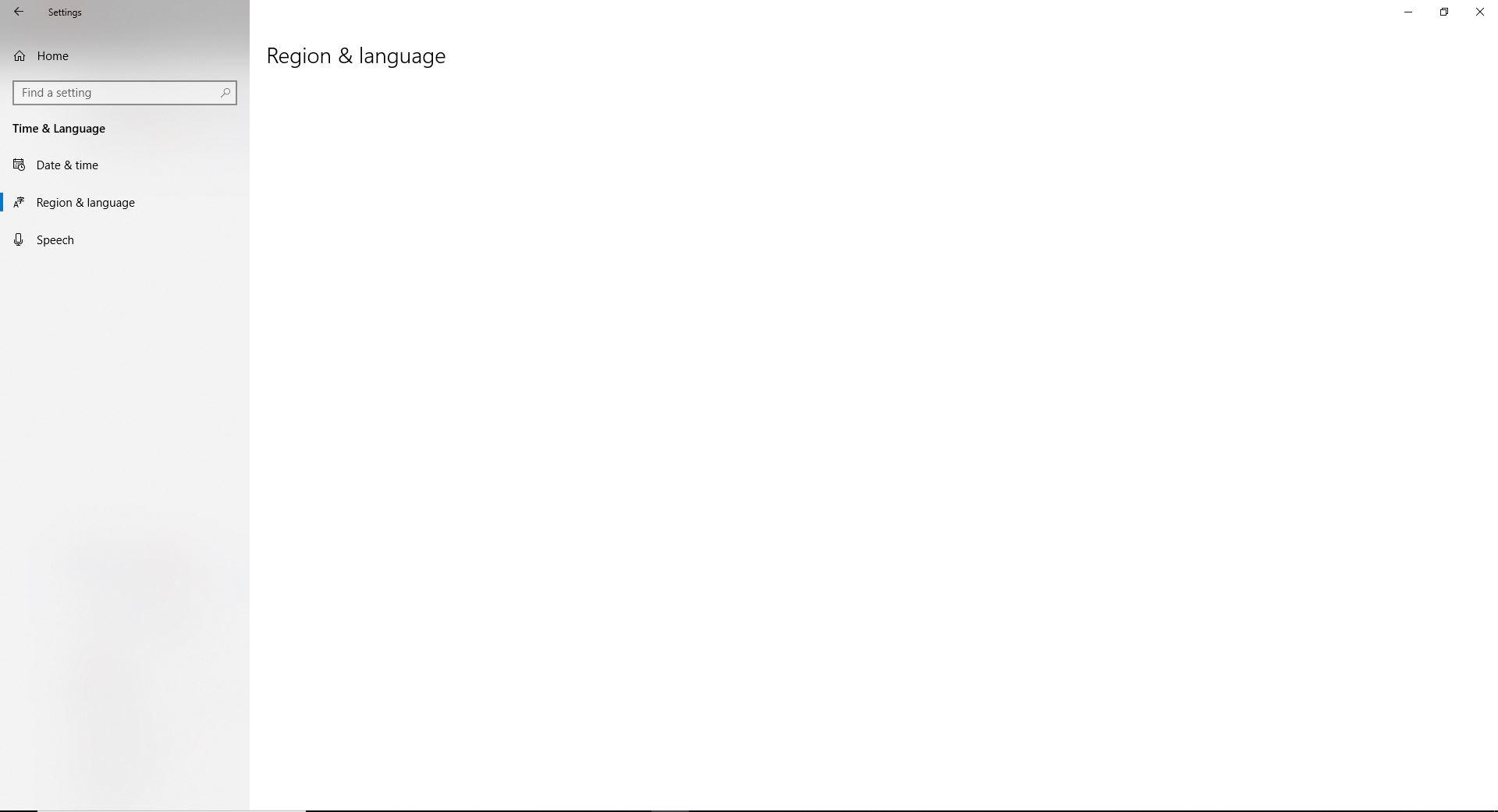 Region & Language 66bed2e7-9ef8-4225-8445-9a853c3a775f?upload=true.jpg