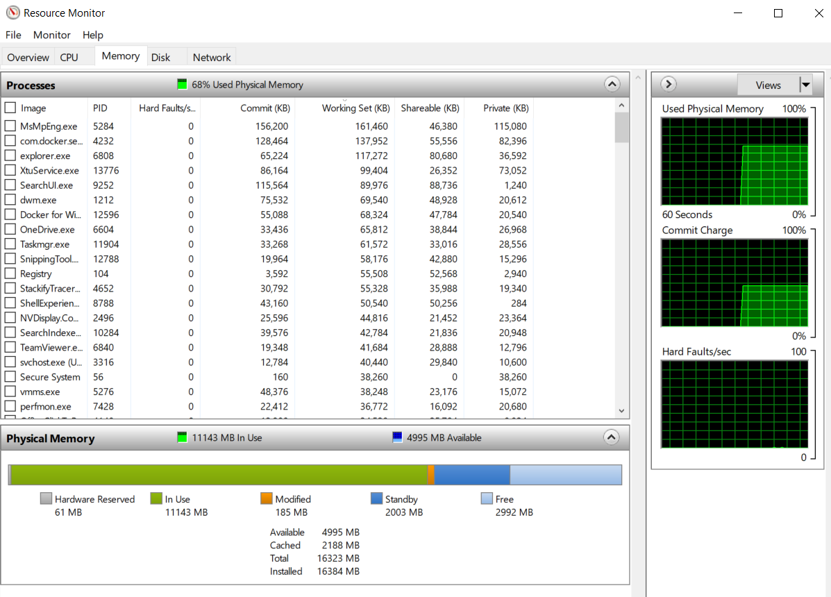 On boot: 70%+ of ram in use (out of 16gb) - where is it? 6729128d-cab4-4f27-8494-0a8fefdec3fa?upload=true.png