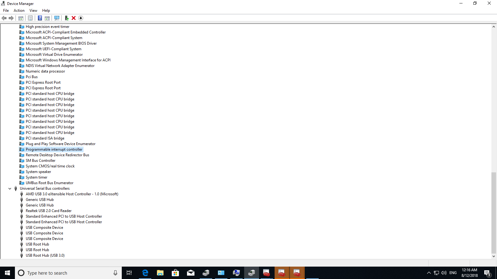 Someone has created a network on my personal PC without my permission. 672b61ba-dfe1-47c3-a8b0-88e1df9b5246?upload=true.png