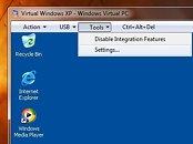 Import Windows XP Mode from Windows 7 to Windows 10 67a_thm.jpg