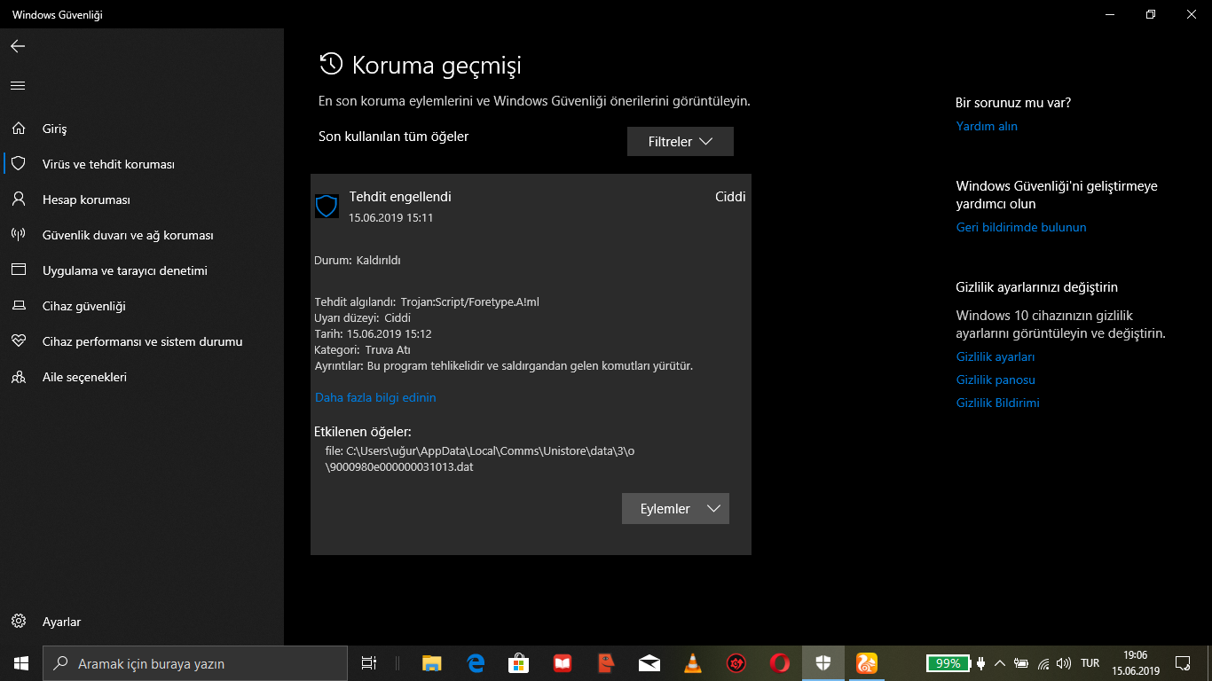 windows defender virus and protection history issue 67b6be43-df88-4cb4-abce-91f2068682b2?upload=true.png