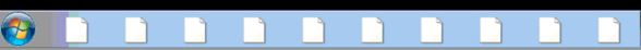 Blank Taskbar Entry 67d2b65a-a526-42eb-baec-6b5480451d19?upload=true.jpg
