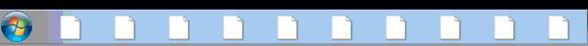 Non-Microsoft Applications Show a Generic Icon on the Windows 11 Taskbar 67d2b65a-a526-42eb-baec-6b5480451d19?upload=true.jpg
