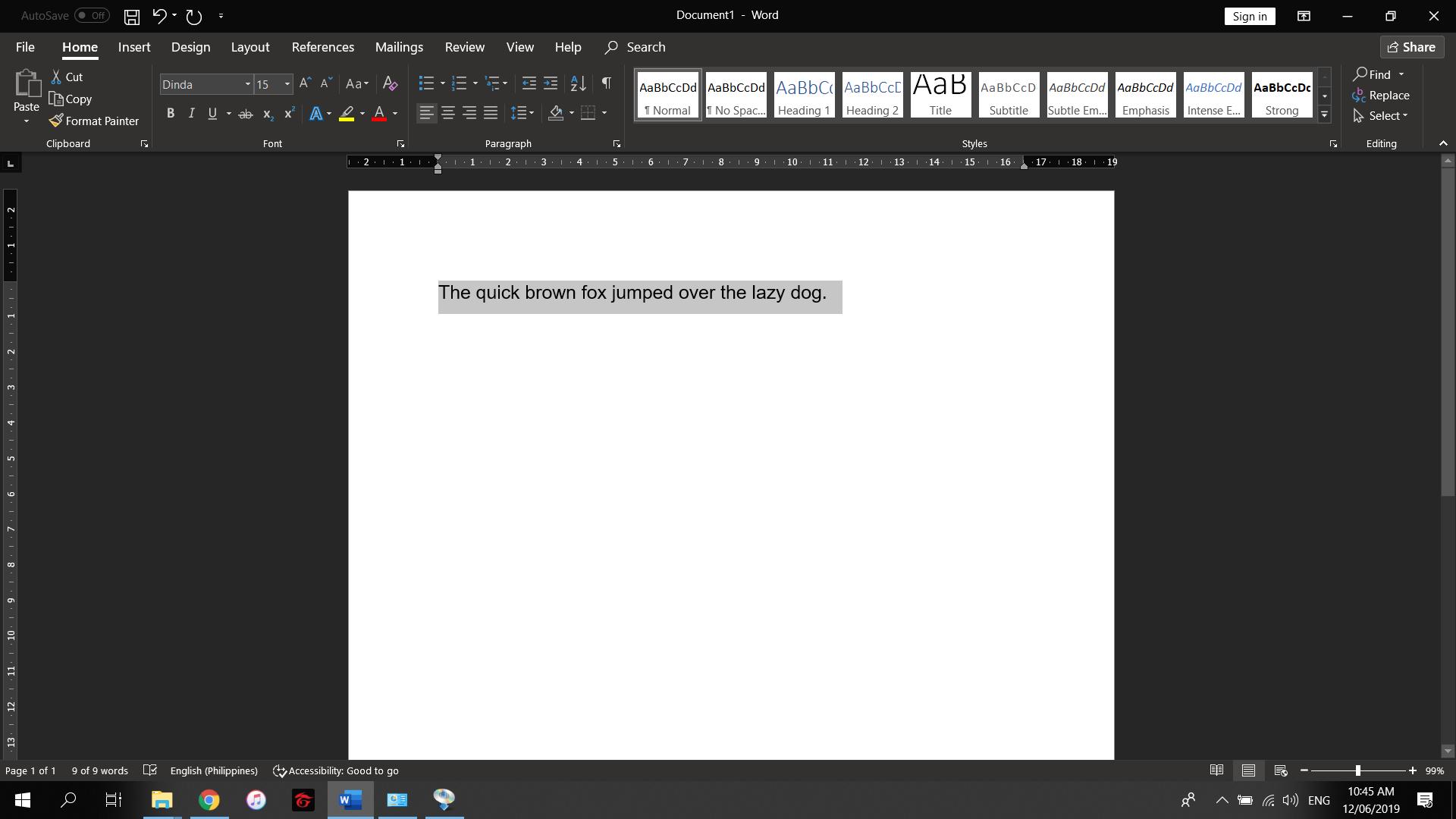 Installed Fonts Won't Apply in Word in Windows 10 68857fb9-f7e1-49cc-800f-da2b739aae38?upload=true.png
